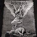 Behemoth Evangelia Heretika Shirt