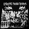 Extreme Noise Terror 30 Years Of Terror Shirt