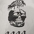 Reek Of The Unzen Gas Fumes - TShirt or Longsleeve - Reek Of The Unzen Gas Fumes 4444 Shirt