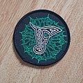 Finntroll - Patch - Finntroll circle patch