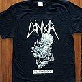 Condor - The Possessor black t-shirt (New)