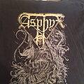 Asphyx - TShirt or Longsleeve - Asphyx 30th anniversery shirt