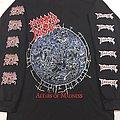 Morbid Angel - TShirt or Longsleeve - Morbid Angel T Shirt