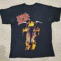 Morbid Angel - TShirt or Longsleeve - Morbid Angel - Covenant