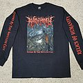 Relics Of Humanity - TShirt or Longsleeve - Relics Of Humanity - Guided By The Soulless Call
