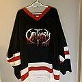 Obituary Hockey Jerey