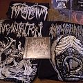 Incantation - Other Collectable - Necroharmonic Order