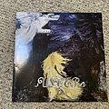 Ulver - Tape / Vinyl / CD / Recording etc - Ulver vinyl