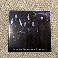 Immortal - Tape / Vinyl / CD / Recording etc - Immortal- Sons Of Northern Darkness Vinyl