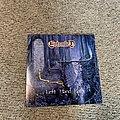 Entombed - Tape / Vinyl / CD / Recording etc - Entombed- Left Hand Path vinyl