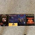Megadeth - Other Collectable - Tab books