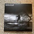 Burzum aske vinyl Tape / Vinyl / CD / Recording etc