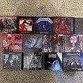 Death - Tape / Vinyl / CD / Recording etc - Brutal Cds