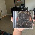 Lvcifrye cd