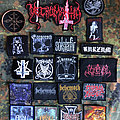 1349 - Patch - Various patches I.