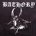 Bathory (official version)