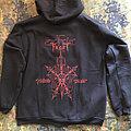 Celtic Frost - Morbid Tales hoodie