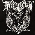 Immortal - TShirt or Longsleeve - Immortal - Northern Chaos Gods