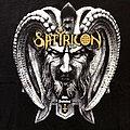 Satyricon - TShirt or Longsleeve - Satyricon - Now, Diabolical