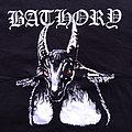 Bathory (bootleg version)