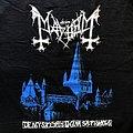Mayhem - DMDS 1
