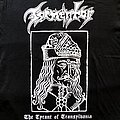 Tormentor - The Tyrant of Transylvania