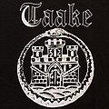 Taake - TShirt or Longsleeve - Taake - Svartekunst