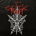 Celtic Frost - Morbid Tales (official version)