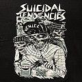 Suicidal Tendencies - TShirt or Longsleeve - Suicidal Tendencies - Venice
