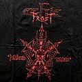 Celtic Frost - Morbid Tales (bootleg version)