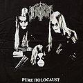 Immortal - TShirt or Longsleeve - Immortal - Pure Holocaust