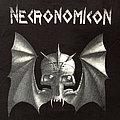 Necronomicon - TShirt or Longsleeve - Necronomicon