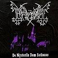 Mayhem - DMDS 2