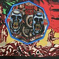 Horror Of Horrors - Patch - Horror of Horrors Sound of Eerie