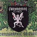Eurynomos - Patch - Eurynomos