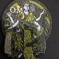 Om - Patch - Patches for you check it out