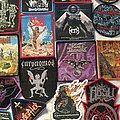 Hoth - Patch - New stuff added! Check it out.