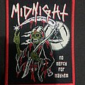 Midnight - Patch - Patches for you check it out