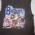 "BRUTALITY ""Screams of Anguish'' TShirt or Longsleeve"