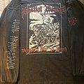 Bestial Warlust - TShirt or Longsleeve - Bestial Warlust shirt