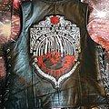 Devil's Blood - Battle Jacket - Battlejacket