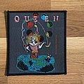 Queen - Innuendo patch