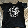 Gloom - TShirt or Longsleeve - Gloom shirt