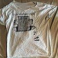 Rudimentary Peni - TShirt or Longsleeve - Rudimentary Peni shirt