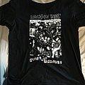 Lebenden Toten - TShirt or Longsleeve - Lebenden Toten shirt