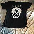 The System - TShirt or Longsleeve - The System shirt