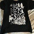 Crow - TShirt or Longsleeve - Crow shirt