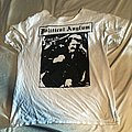 Political Asylum - TShirt or Longsleeve - Political Asylum shirt