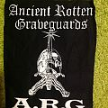 A.R.G. backpatch