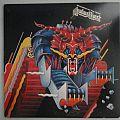 Judas Priest - Tape / Vinyl / CD / Recording etc - Judas Priest- Defenders of the Faith LP